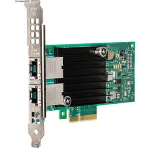 Placa de Rede Lenovo DCG ThinkSystem 2P 10Gb