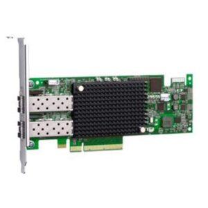 Controladora Lenovo DCG HBA 16GB FC DP Emulex