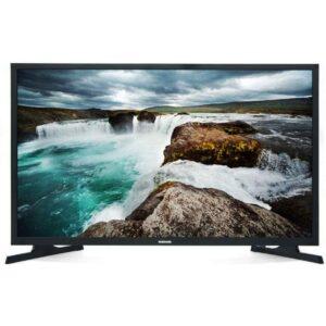 Tv Samsung Business Smart BET-H 65'' 4K