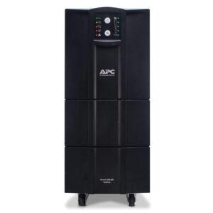 NoBreak APC Smart-UPS BR 3000VA 115V