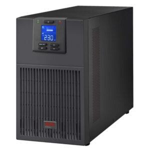 Nobreak APC SRV 10kVA 230V rack mod/Potencia - SRVPM10KRIL